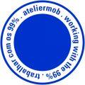 ateliermob + TC99% (cor)